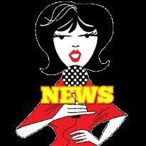 News - Cosa La Gente Pensa Delle Coppie Gay - Gennaio 2016