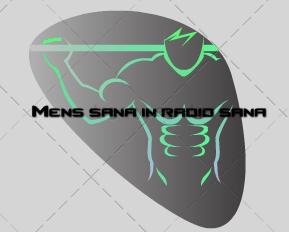Mens Sana In Radio Sana - Febbraio 2016