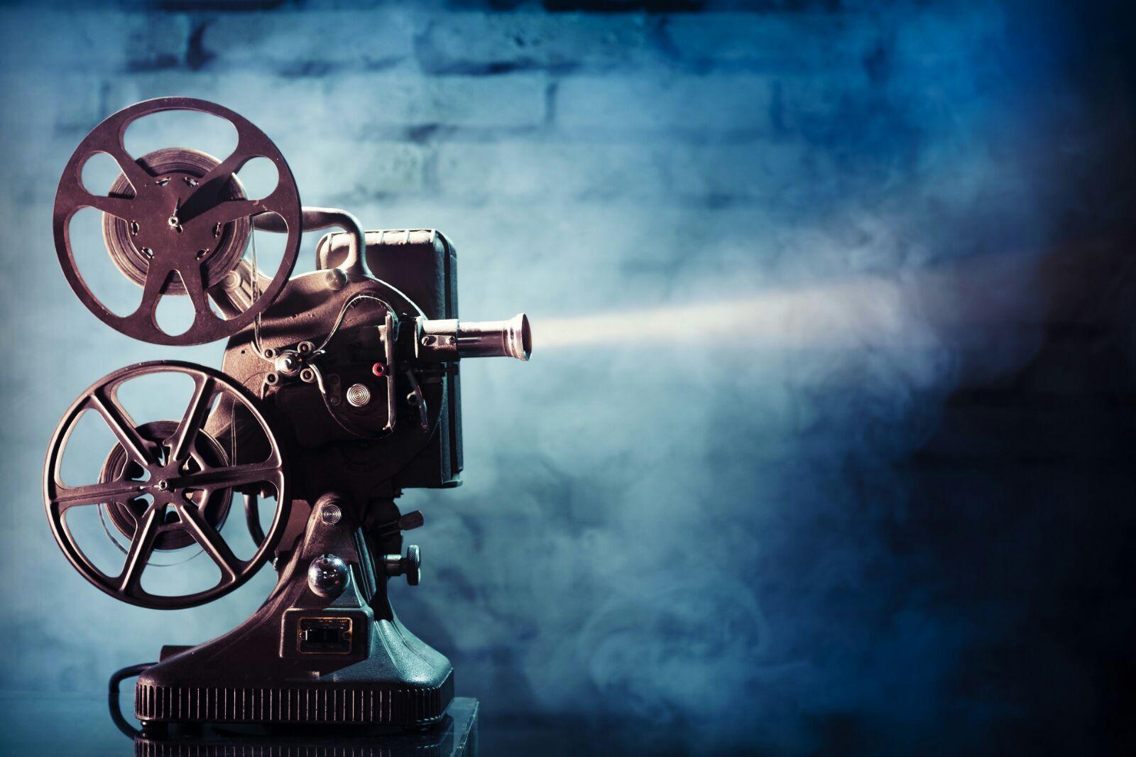 Teal & Orange - Rebbot Nuovi Film - Marzo 2016