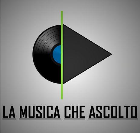 La Musica che Ascolto - Ludovico Einaudi - Maggio 2016