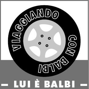 Viaggiando Con Balbi - Maggio 2016