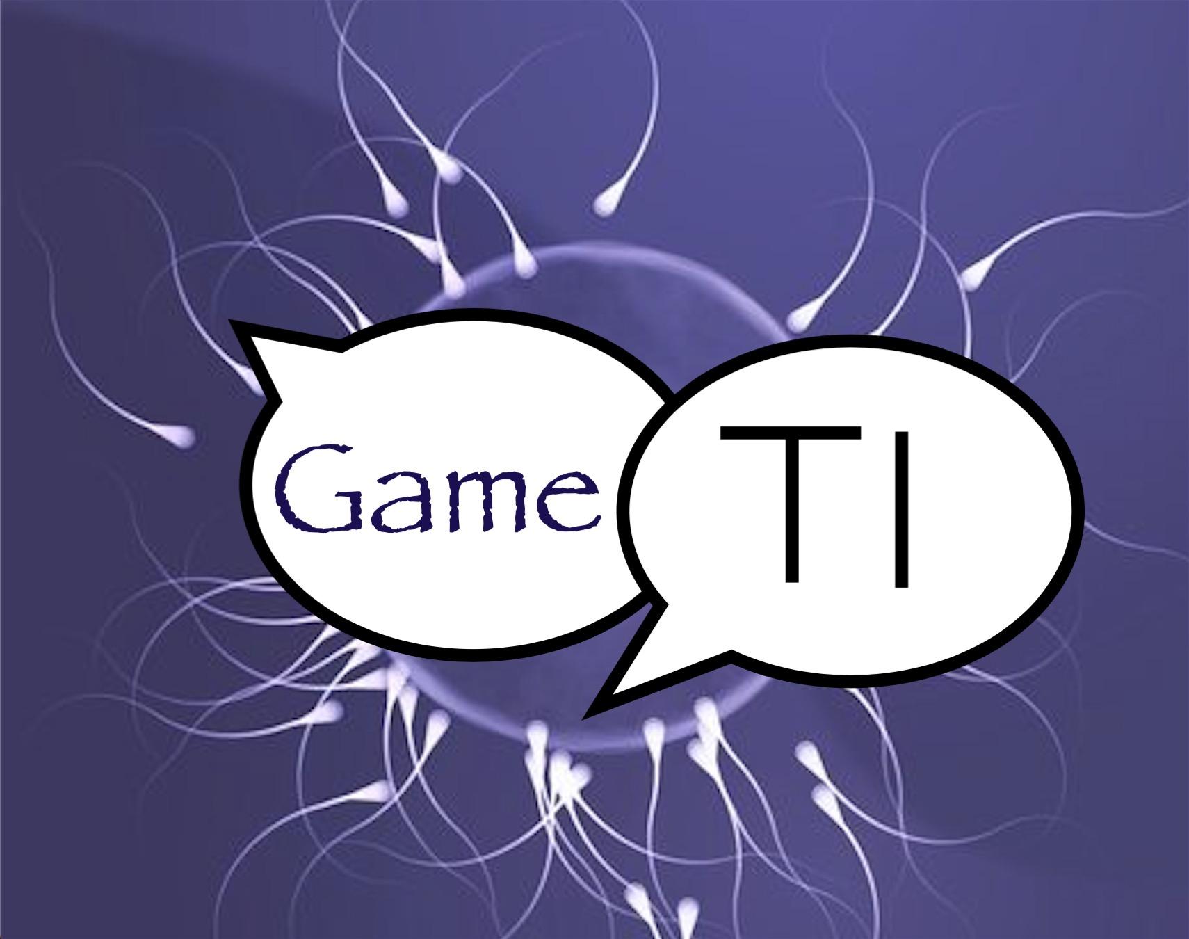 GameTI - Novità  - Giugno 2016