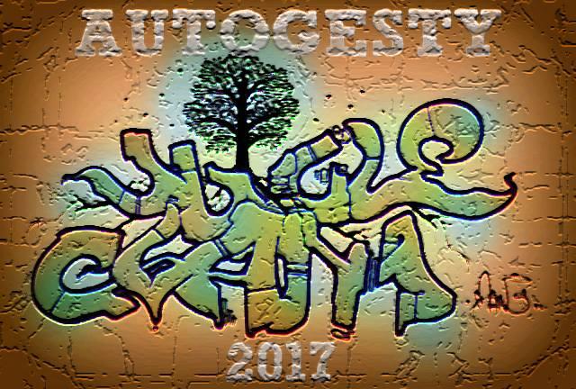 Autogesty - Liceo di Lugano 1 - Radio JungleCiani - Diretta Del 26 Aprile 2017