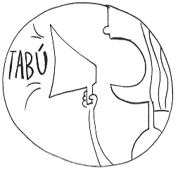 Tabù - Aprile 2017