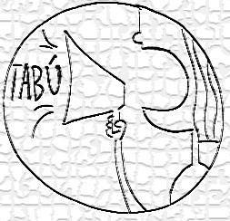 Tabù - Spazio Delle Radici - Maggio 2017
