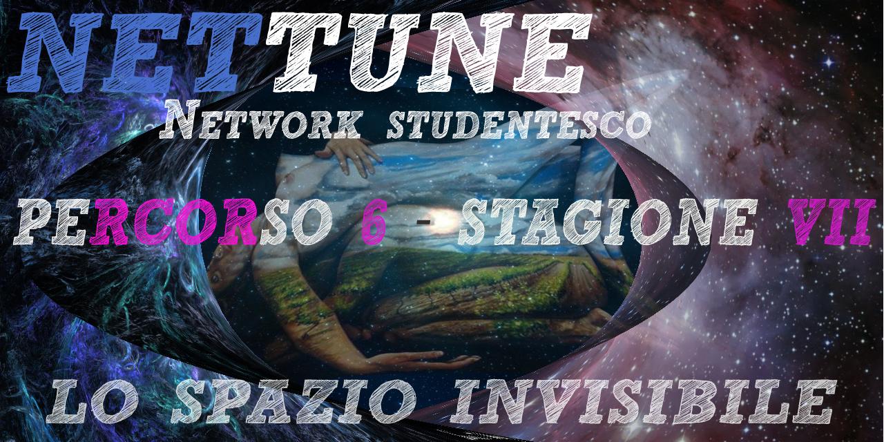 Intervista Telefonica - Paolo Attivissimo - Marzo 2017
