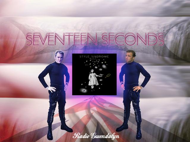 Seventeen Seconds 34