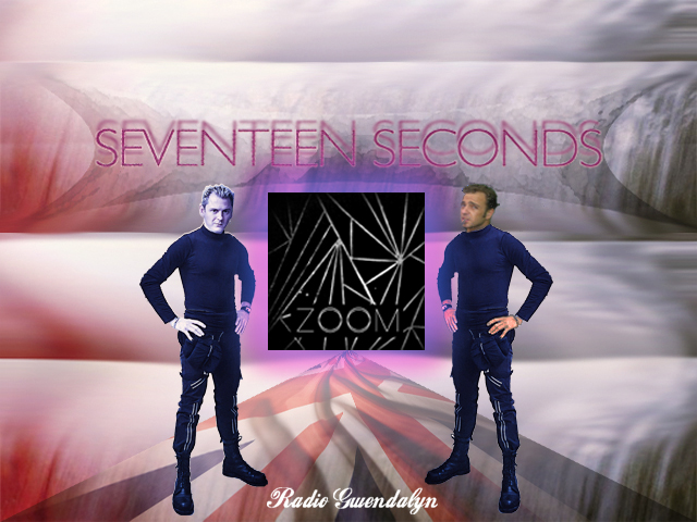 Seventeen Seconds 36