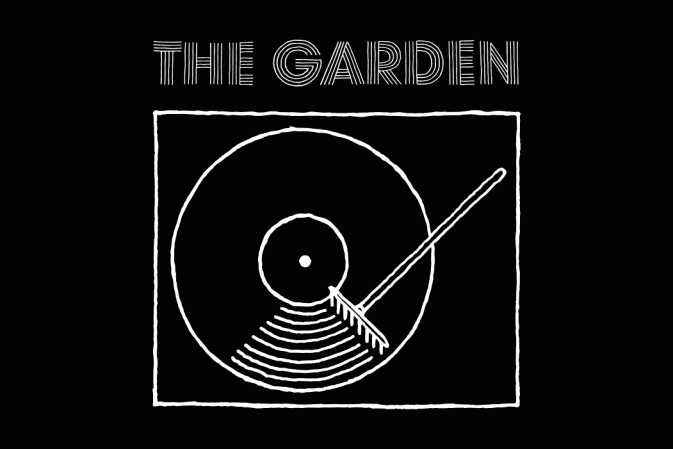 The Garden 27