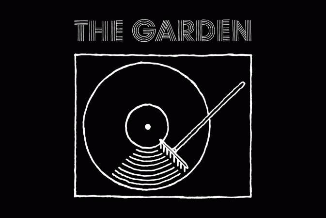 The Garden 35