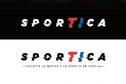 Sportica 01