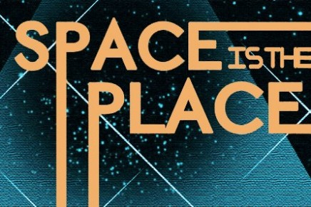 Space Is The Place 01
