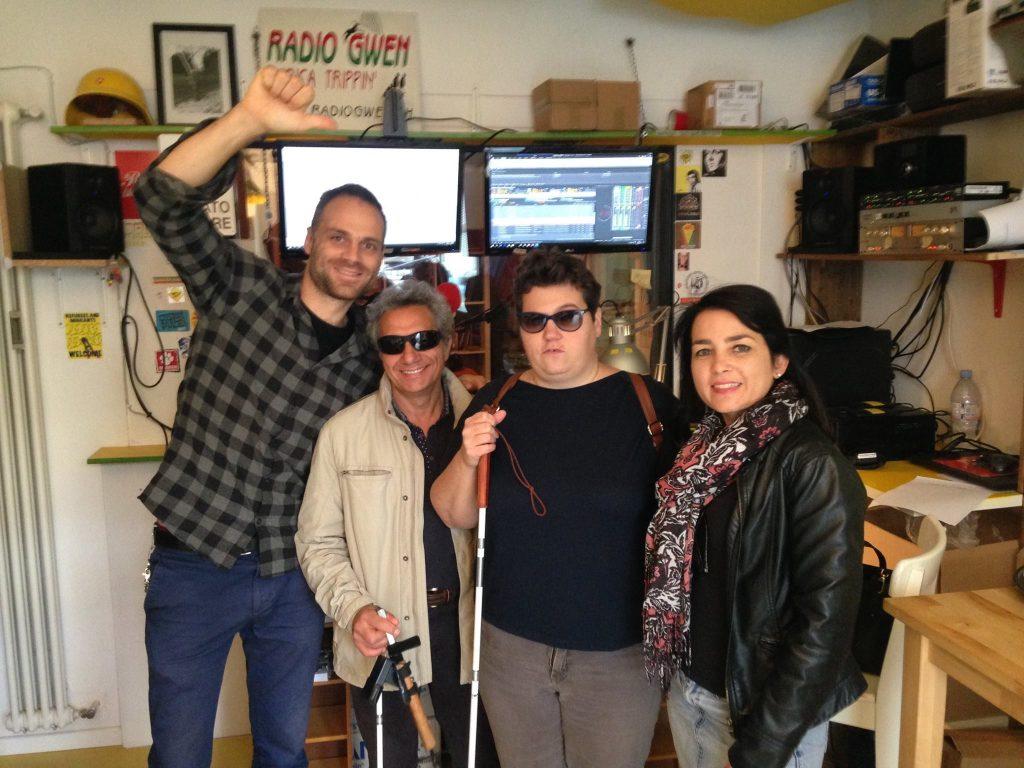 Associazione D'Idee 04 Associazione Cava Viva