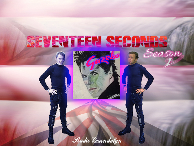 Seventeen Seconds 29