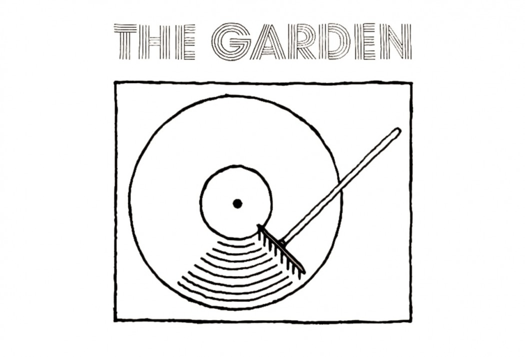 The Garden 06