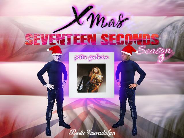 Seventeen Seconds 03