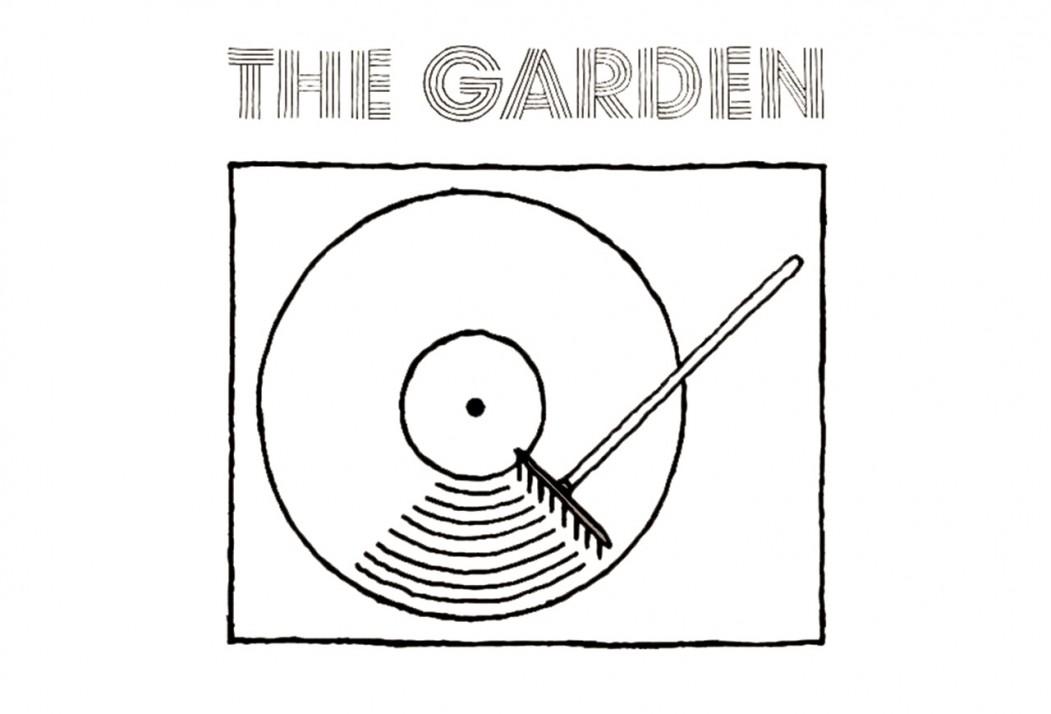 The Garden 12