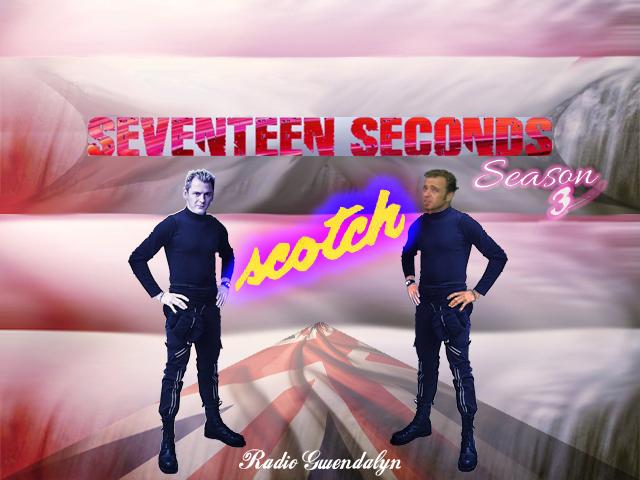Seventeen Seconds 08
