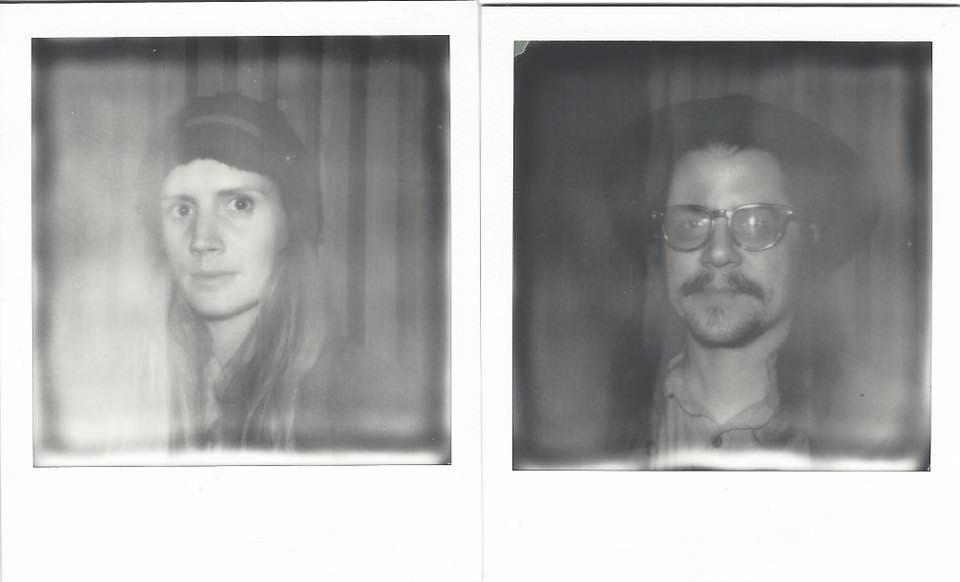 Le Interviste della Dani 01 - Peter Kernel