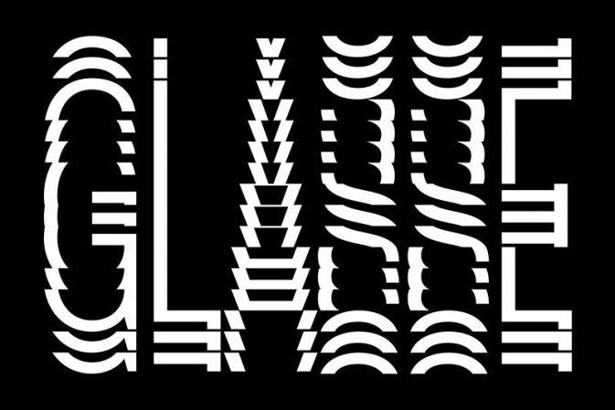 Glasse 03 - Dj Lazy Marf