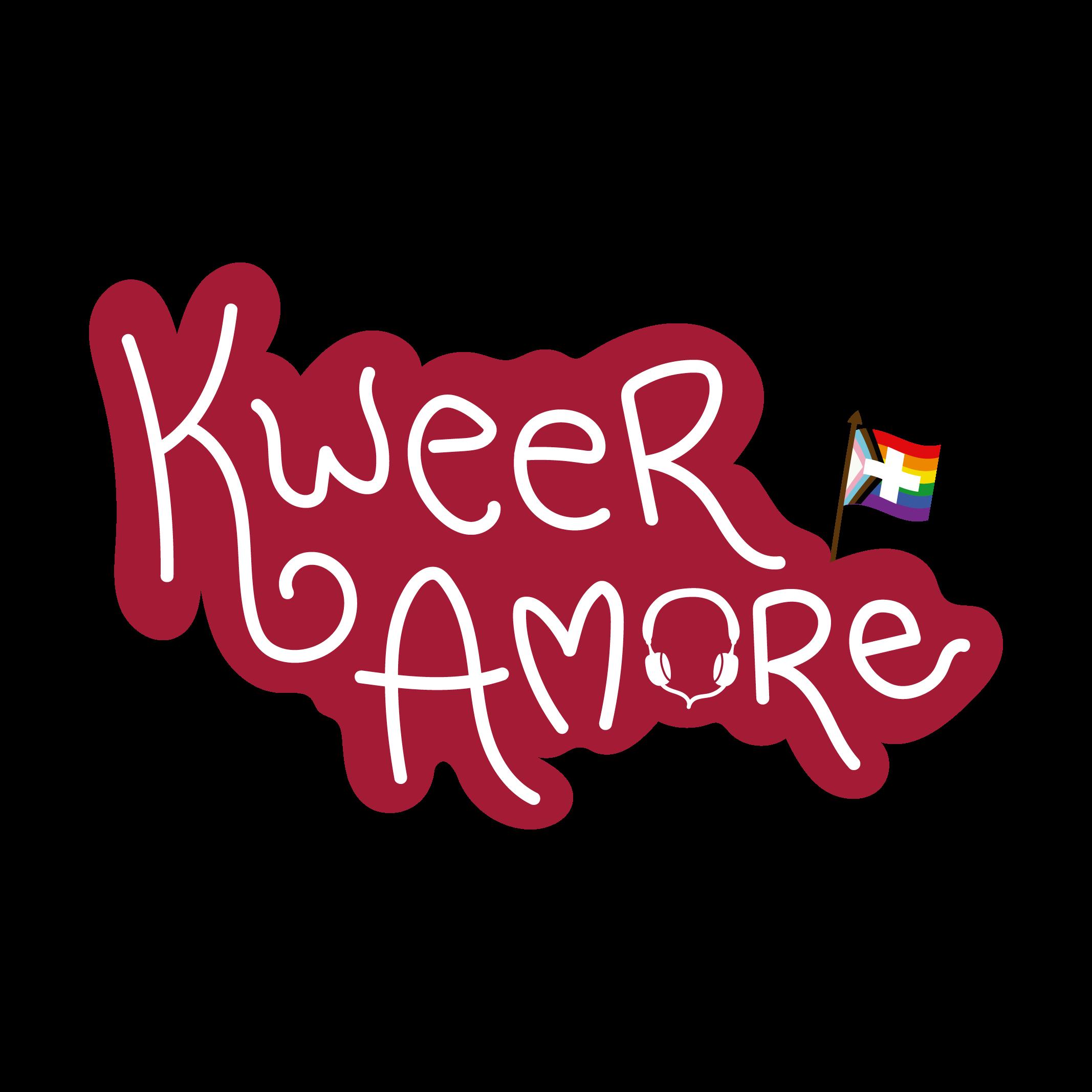 Kweer Amore 01