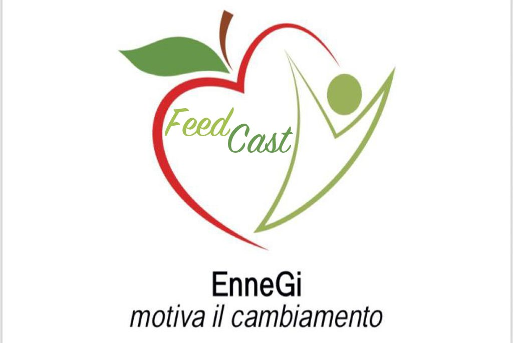 FeedCast 03