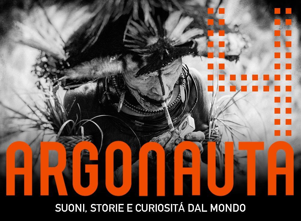 Argonauta 07