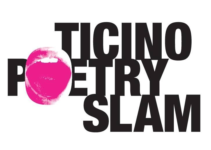 Poetry Slam 2020 - Poetry Slam San Valentino